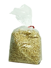 Organic Brown Rice Koji